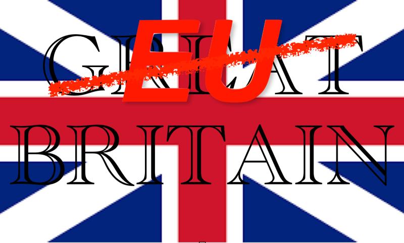 EU Britain